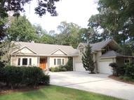 17 East Summerton Bluffton SC, 29910