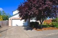 15938 Sw Glaze Ct Tigard OR, 97223
