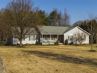 4405 Marchwood Browns Summit NC, 27214