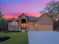 10427 Foxen Way Helotes TX, 78023