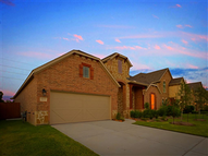 5822 Beeston Hall Spring TX, 77388