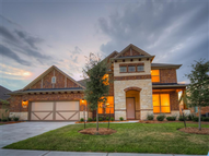4614 German Bend Humble TX, 77396