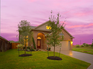 25915 Riverside Creek Richmond TX, 77406