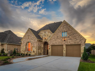 1315 Blantyre Way Kingwood TX, 77339