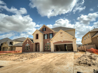 3911 Randle Ridge  Ct Fulshear TX, 77441