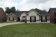 404 Sage Brush Belton TX, 76513