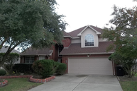 2421 Pin Oak Drive Temple TX, 76502