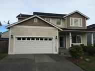 10423 Barry Bridges St Se Yelm WA, 98597