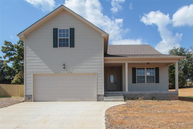 1108 Freedom Drive (Lot 24) Clarksville TN, 37042