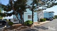 1437 S. Fort Disher Blvd. Unit E-3 Kure Beach NC, 28449