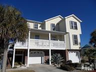 801 Cutter Ct. Kure Beach NC, 28449
