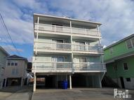 1006 Carolina Beach Ave N #2a Carolina Beach NC, 28428