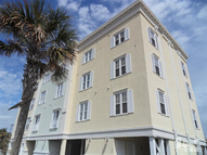 103 Charlotte Ave #105 Carolina Beach NC, 28428