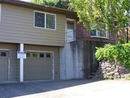 2121 Sw Camelot Ct Portland OR, 97225