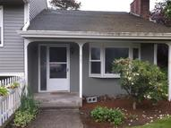 2101 Sw Camelot Court Portland OR, 97225