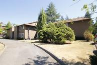 17055 Sw Merlo Rd.  Apt.#8 Beaverton OR, 97006
