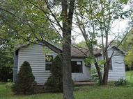 6323 Hilly Way Cary IL, 60013