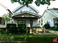 3716 West 136th  St Cleveland OH, 44111
