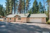 4968 Golden St. Pollock Pines CA, 95726