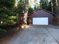 2817 Maple Ave. Pollock Pines CA, 95726