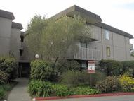 4133 Shelter Creek Lane San Bruno CA, 94066