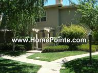 11280 Stanford Ct Ln Gold River CA, 95670