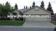 11717 New Albion Way Gold River CA, 95670