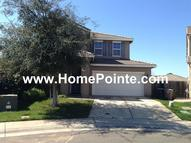 5614 Newsome Ct Elk Grove CA, 95757