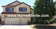 975 Sterling Circle Folsom CA, 95630
