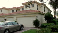 3041 Meandering Way, No. 102 Fort Myers FL, 33905