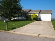809 Stableford Ln - Free 1st Month Rent Oak Grove KY, 42262