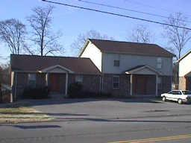 510 Hietts Lane Unit  Clarksville TN, 37043