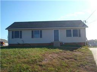 682 Artic Ave Oak Grove KY, 42262