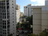 9-A Kings Court 78 San Juan PR, 00907