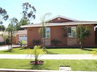 7961 Canary Way San Diego CA, 92123