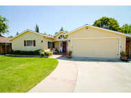 768 Pinewood Dr. - Available San Jose CA, 95129