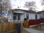 701 4th Ave Rock Springs WY, 82901