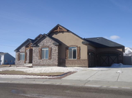 904 Wllamette Rock Springs WY, 82901