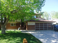 2316 Victor Road Rock Springs WY, 82901