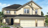 1138 Lauriston Dr. Saint Johns FL, 32259
