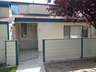 44448 15th St E. #1 Lancaster CA, 93535