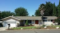 414 Royal Drive Grants Pass OR, 97526