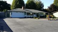 3119 Connell Ave Medford OR, 97501