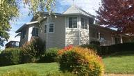 1360 Sunny Slope Drive Grants Pass OR, 97527