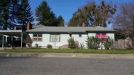 334 Ne B St. Grants Pass OR, 97526