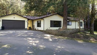 232 Cedar Valley Drive Grants Pass OR, 97526