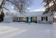 99 Woodland Circle Minneapolis MN, 55424