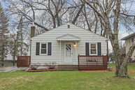 1817 Independence Avenue N Minneapolis MN, 55427