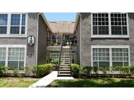 1140 Exceller Ct, #100 Casselberry FL, 32707