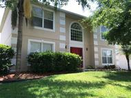 653 Red Pepper Loop Chuluota FL, 32766